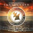 Sunlounger - Armada Collected CD2