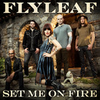 Flyleaf - Set Me On Fire (CDS)
