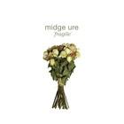 Midge Ure - Fragile