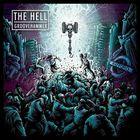 Hell - Groovehammer