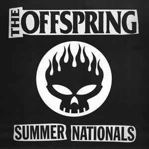 Summer Nationals (EP)