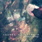 Sango - Sounds Of Chimera