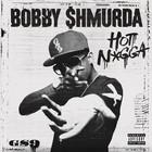 Hot N*gga (CDS)