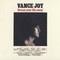 Vance Joy - Dream Your Life Away (Deluxe Edition) CD1