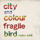 Fragile Bird (Radio Edit) (CDS)