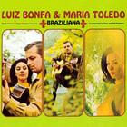 Braziliana (Reissue 2008)