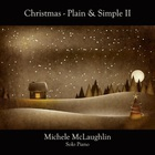 Christmas - Plain & Simple II
