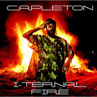 Capleton - I - Ternal Fire