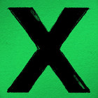 Ed Sheeran - X (Uk Deluxe Edition)