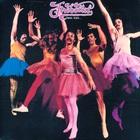 Fireballet - Two, Too... (Vinyl)