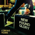 New Found Glory - Coming Home (Japanese Version)