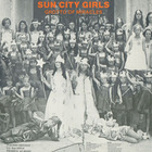 Sun City Girls - Grotto Of Miracles (Vinyl)