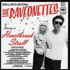 The Raveonettes - Heartbreak Stroll (EP)