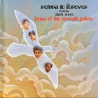 Return to Forever - Hymn Of The Seventh Galaxy (Feat. Chick Corea)