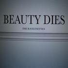 The Raveonettes - Beauty Dies (EP)