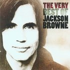 Jackson Browne - The Very Best Of Jackson Browne CD2