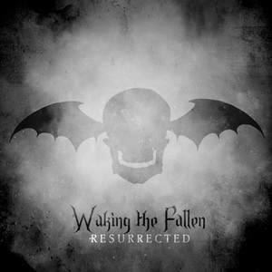 Waking The Fallen: Resurrected CD1