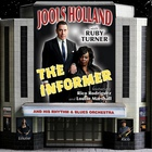 Jools Holland - The Informer CD2