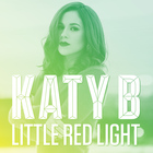 Little Red Light (CDS)