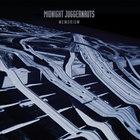 Midnight Juggernauts - Memorium (EP)