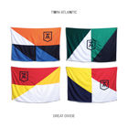 Great Divide (Deluxe Version)