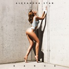 Alexandra Stan - Dance (CDS)