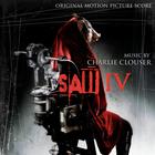 Saw IV CD1