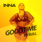 Good Time (CDS)