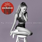 Ariana Grande - My Everything (Deluxe Edition)
