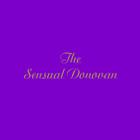 Sensual Donovan