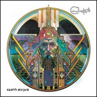 Clutch - Earth Rocker (Deluxe Edition) CD2