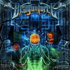 Dragonforce - Maximum Overload (Special Edition)