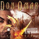 Don Omar - King Of Kings (Armageddon Edition) CD1