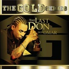 Don Omar - The Last Don: The Gold Series