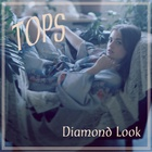 Diamond Look (CDS)