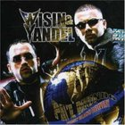 Wisin & Yandel - Pa'l Mundo First Class Delivery