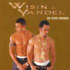 Wisin & Yandel - De Otra Manera