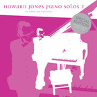 Howard Jones - Piano Solos 2
