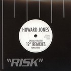 "Howard Jones - Specially Selected 12"" Remixes (Remastered)"