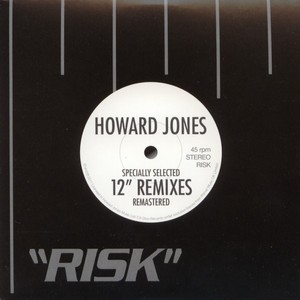 "Specially Selected 12"" Remixes (Remastered)"