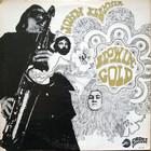 John Klemmer - Blowin' Gold (Vinyl)