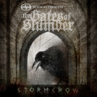 The Gates Of Slumber - Stormcrow (EP)