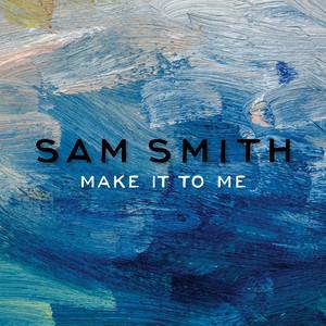Make It To Me (CDS)