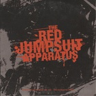 The Red Jumpsuit Apparatus - Demos (EP)