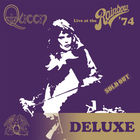 Queen - Live At The Rainbow CD1