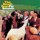 The Beach Boys - Pet Sounds (Remastered 2012)