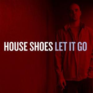 Let It Go CD1