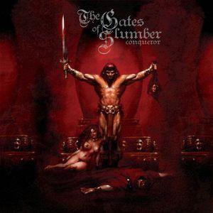 Blood Encrusted Deth Axe (EP)
