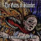 The Gates Of Slumber - Like A Plague Upon The Land (EP)