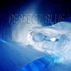 Perfect Blue (CDS)